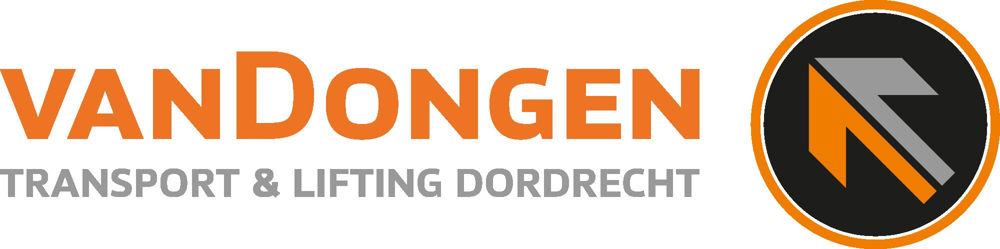 Van Dongen Transport & Lifting